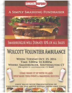 smashburger-wolcott-ems-10-25
